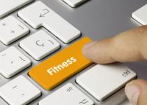 Stress-Seminare und Motivationsvorträge entwickeln Gehirn und Körper