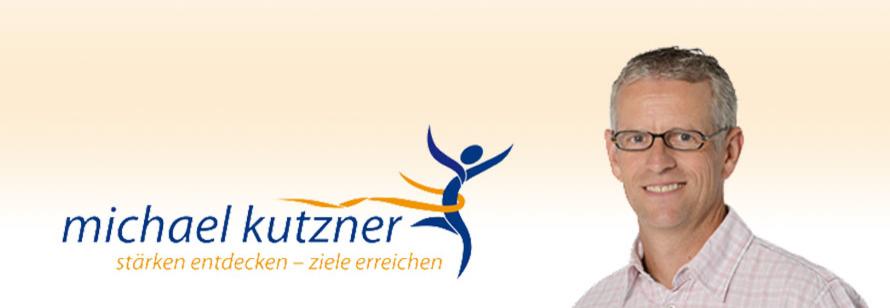 Michael Kutzner personal training Stress-Seminare und Motivationsvorträge
